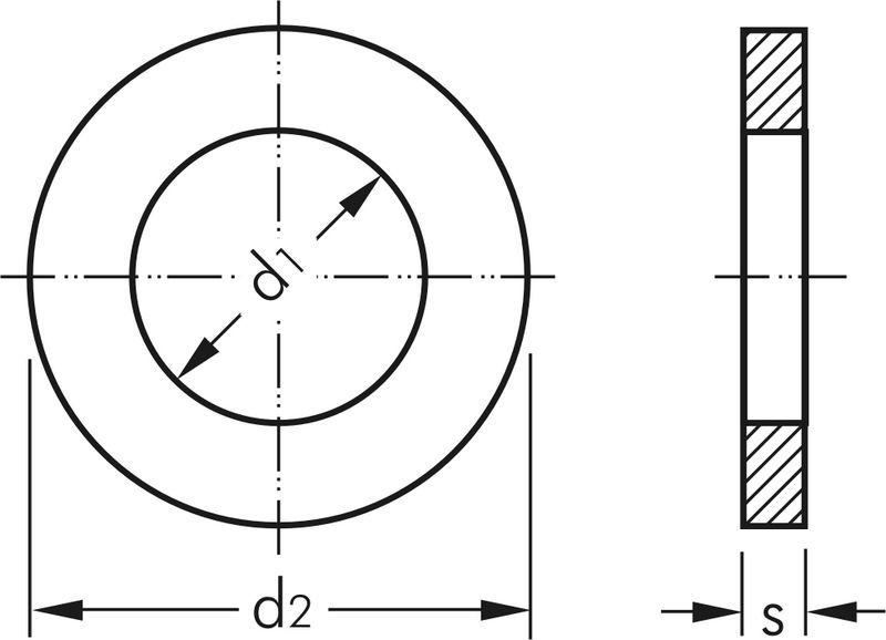 Схема блока питания компьютер