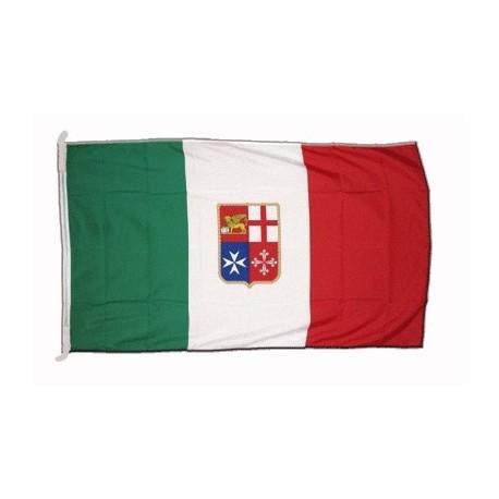 Bandiera Mercantile 20 x 30cm.
