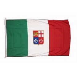 Bandiera Mercantile 30 x 45cm.