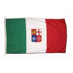 Bandiera Mercantile 40 x 60cm.