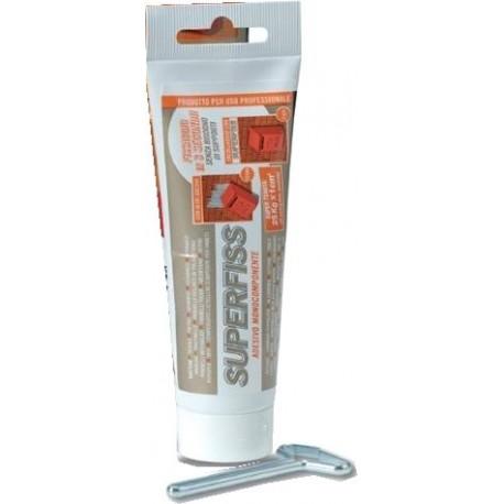 Superfiss in tubetto 80 ml bianco
