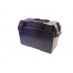 Cassetta porta batteria maxi
