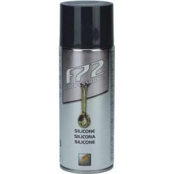 Silicone F72 contenuto 400 ml