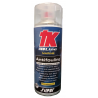 Antifouling vernice antivegetativa spray ML 400