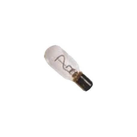 Lampadina 12V 5W-15W
