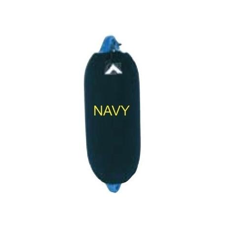 Copriparabordo Blu Navy Ø15 cm.