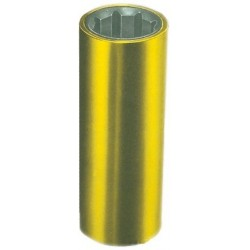 Boccola linea d'asse in ottone mm. 40x53,97x160