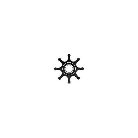 Girante in neoprene ancor-2039
