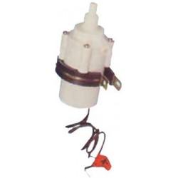 Pompa 12 V. per lavello