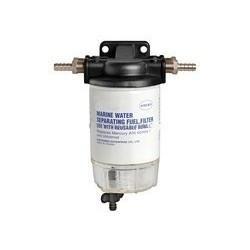 Filtro separatore gasolio-acqua