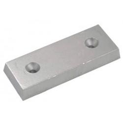 Zinco flaps 110x60 mm. 212