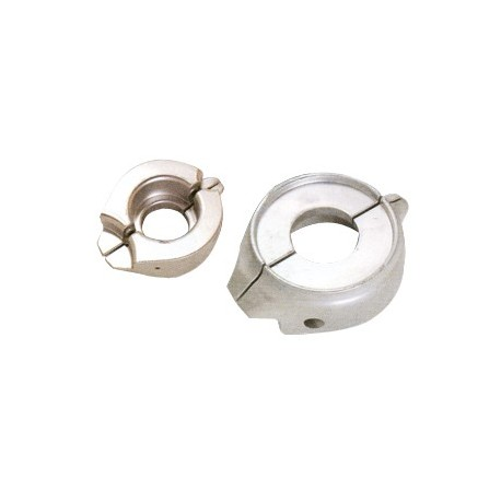 Zinco collare V.Penta serie sd 130/150
